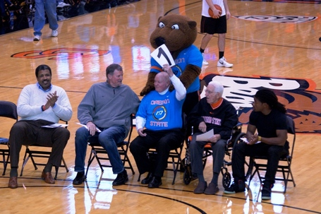 Dunk_contest_judges_dsc08680_medium
