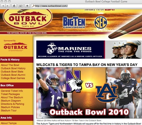 Outbackbowlwebsite_medium
