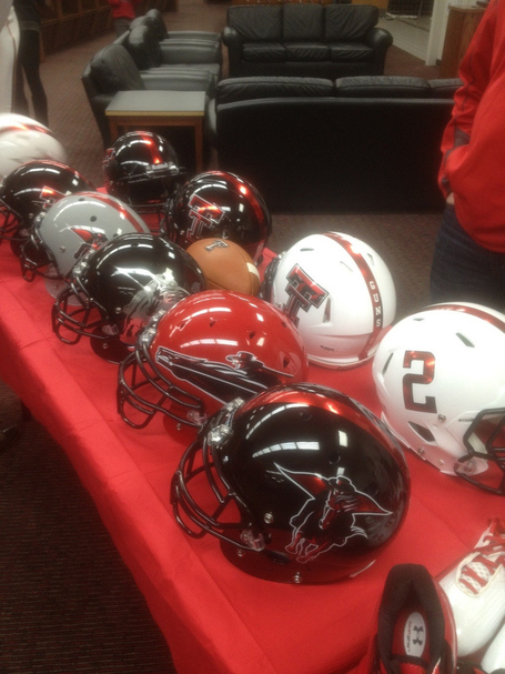 Ttu_helmets_medium