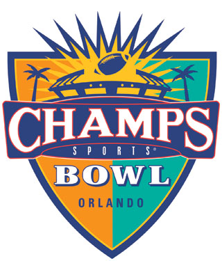 Champs_sports_bowl_medium