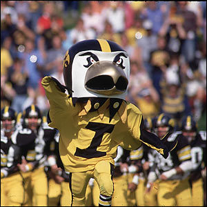 P1_herky_medium