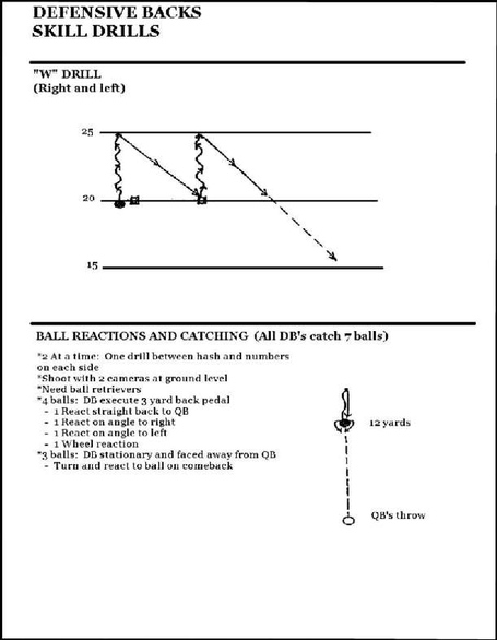 Dback_drills_1_medium