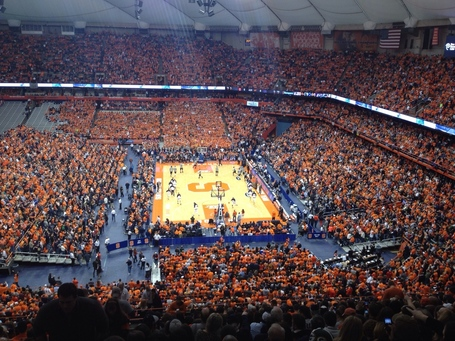 Carrier_dome_medium