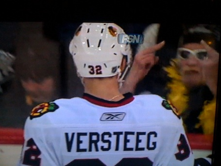 Kris_versteeg_eyeful_medium
