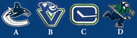 Canucksjersey_final_medium