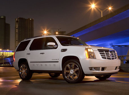 Cadillac_escalade_hybrid_official_1_medium