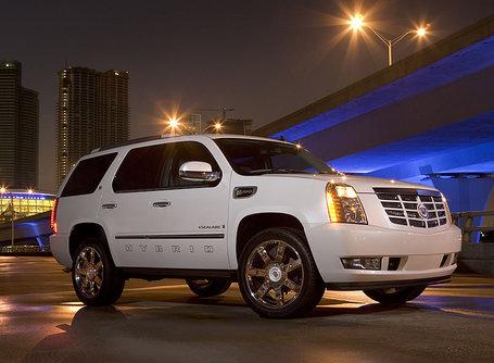 Cadillac_escalade_hybrid_official_1_medium