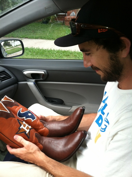 Boots_medium