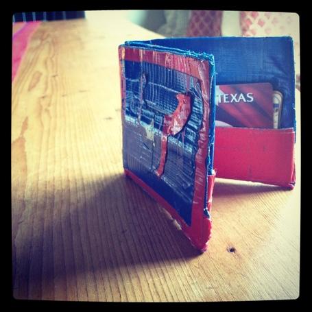 Wallet2_medium