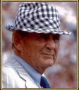 Bear_bryant_20090128162514_medium