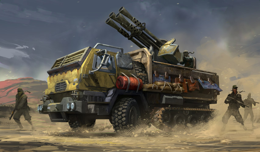 Command_and_conquer_gla_quadcannon