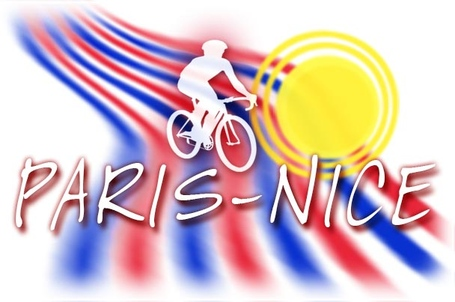 Paris-nice_medium