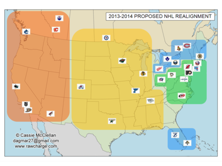 2013-2014_proposed-nhl-realignment-map_medium