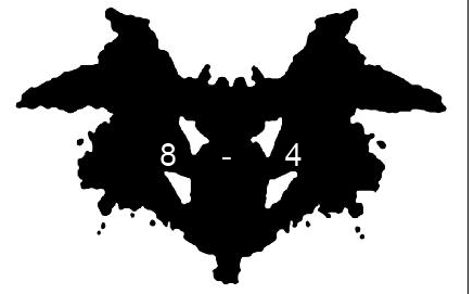 Rorschachii_medium