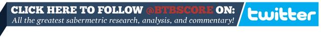 Btbs-twitter-insert_large