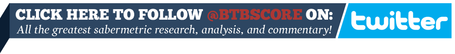 Btbs-twitter-insert_medium