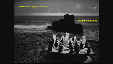 Ingmar-bergman-the-seventh-seal-criterion-collection-blu-ray-disc-1080p-screencapture-1920x1080-002_medium