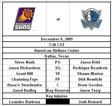 Suns_at_mavs_medium