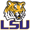 Lsu_100_medium