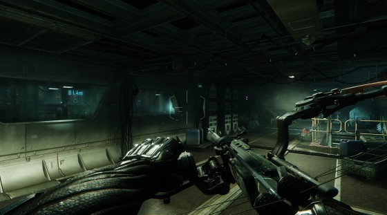 Crysis3_2013-02-21_00-32-47-51-560