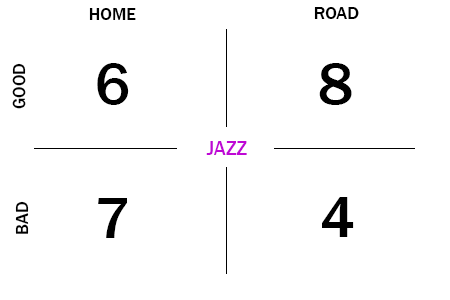 Jazz_square2_medium