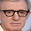 Woody_allen_icon_medium