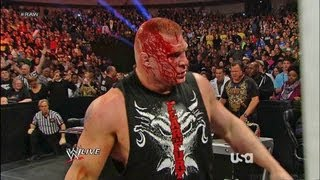 Lesnar_bleeds_large