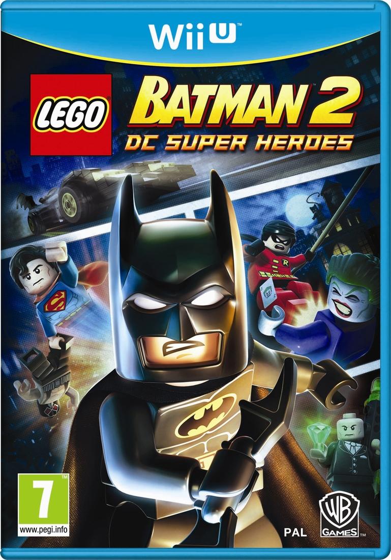 Lego_batman_wiiu_packshot_pegi_jpg_jpgcopy