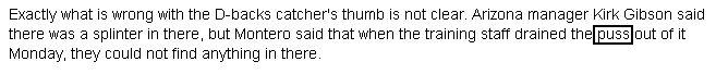 Thumb_medium