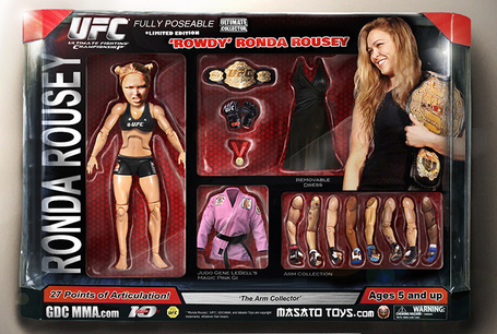 Ronda_rousey_medium