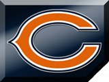 Bears_icon_medium