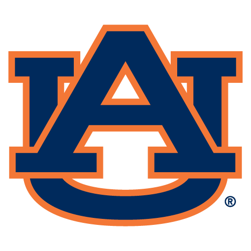 Auburn-tigers_medium