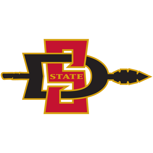San-diego-state-aztecs_medium