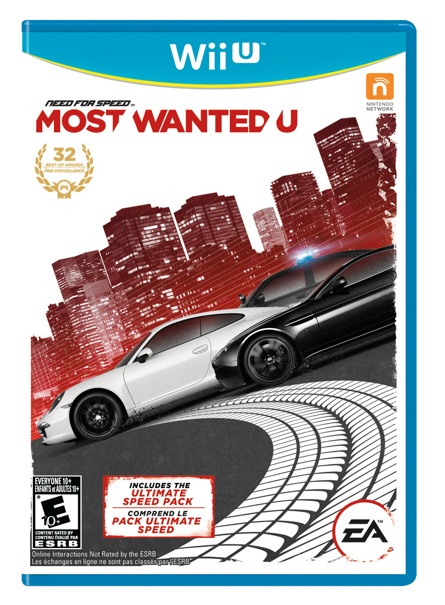 Nfsmwwiiuboxart_883