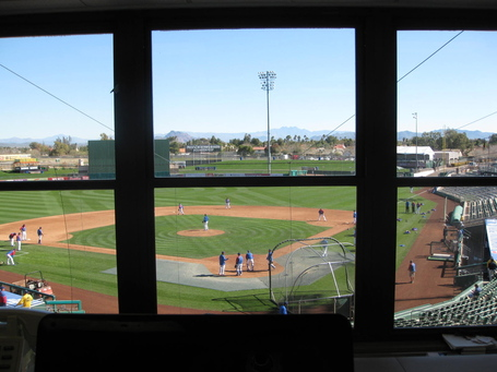 Hohokam-press-box-view_medium