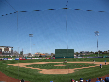 Hohokam-home-plate-view_medium