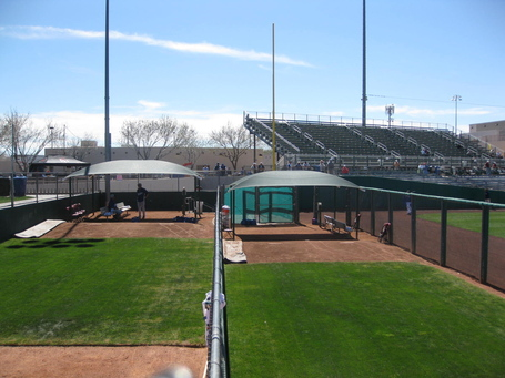 Hohokam-bullpens_medium
