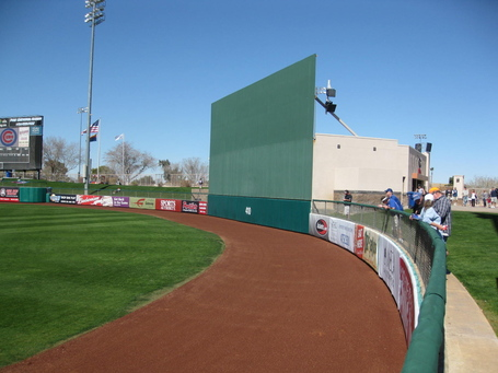 Hohokam-park-rf-wall_medium