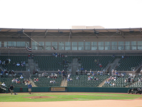 Hohokam-park-press-box_medium