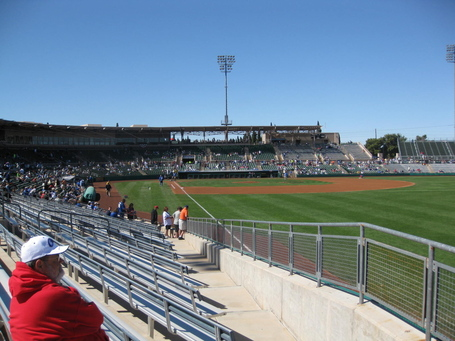 Hohokam-park-rf-view_medium