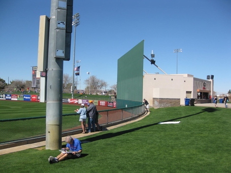 Hohokam-park-rf-berm_medium