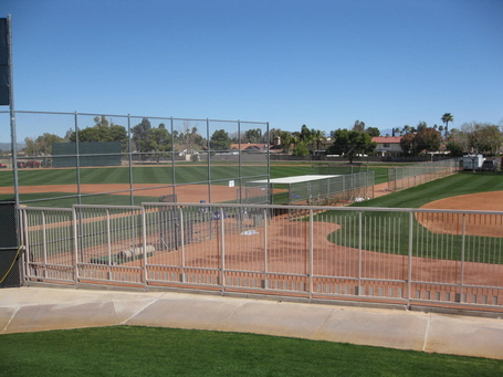 Hohokam-park-both-pracie-fields_medium