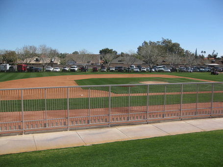Hohokam-park-practice-field_medium