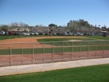 Hohokam-park-practice-field_medium