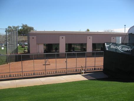 Hohokam-park-cubs-batting-cages_medium