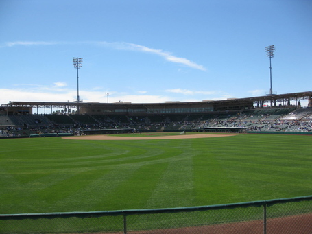 Hohokam-park-cf-view_medium