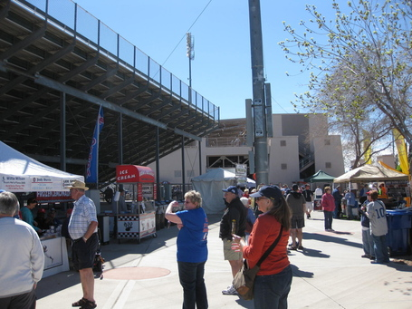 Hohokam-park-concessions-lf-side_medium