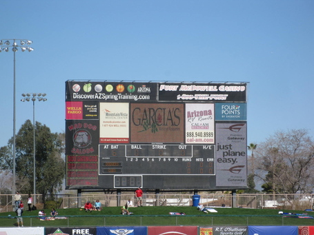 Hohokam-park-lf-scoreboard_medium