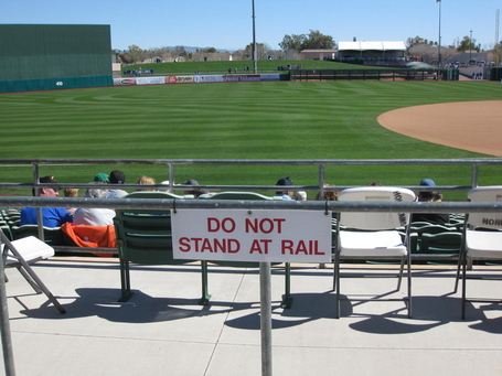 Hohokam-park-dont-stand-on-rail_medium