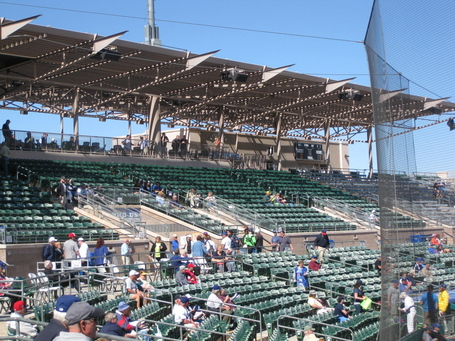 Hohokam-park-infield-seats_medium